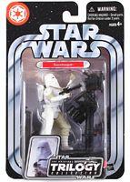 SnowTrooper - OTC