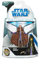 Clone Wars 2008 - Jar Jar Binks