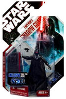 30th Anniversary Force Unleashed - Emperor Shadow Guard