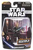 Greatest Hits Heroes and Villains - Anakin Skywalker 2 of 12