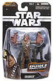 Greatest Hits Heroes and Villains - Chewbacca 7 of 12