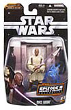 Greatest Hits Heroes and Villains - Mace Windu 10 of 12