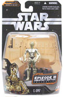 Greatest Battles - C-3PO