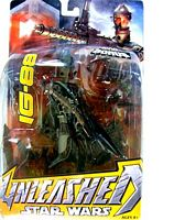 IG-88 Unleashed Series 12