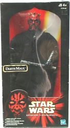 12-Inch Darth Maul