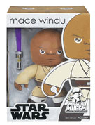 Mighty Muggs - Mace Windu