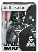 Mighty Muggs - Darth Vader