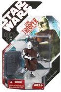 30th Anniversary 2008 - Clone Trooper Hawkbat Battalion