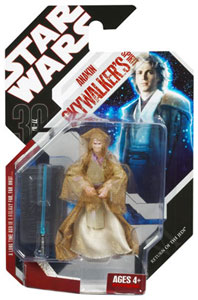 30th Anniversary 2008 - Spirit of Anakin Skywalker