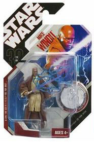 SW 30th - Mace Windu  06