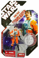 SW 30th - Rebel Pilot Biggs Darklighter  14