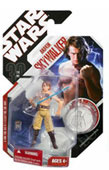 SW 30th - Anakin Skywalker 33