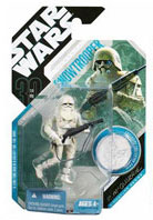 SW 30th - McQuarrie Snowtrooper 42