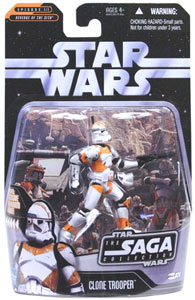 Saga Collection: Clone Trooper - 26
