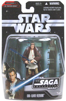 Saga Collection: EPI Obi-Wan Kenobi 47
