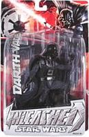 Darth Vader Unleashed Series 11