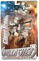 Clone Trooper Unleashed Series 7