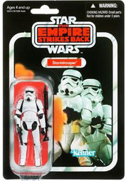 Vintage Collection 2011 - Storm Trooper - VC41