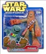 Jedi Force: Chewbacca