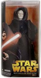 12-Inch Darth Sidious