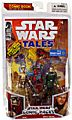 Star Wars Comic Pack - Star Wars Tale 4 - IG-97 and Rom Mohc