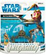 Star Wars Battle Packs Unleashed: Ultimate Battles ? Battle Droid Factory