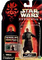 EPI - CommTech Darth Maul - Sith Lord