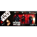 30th Anniversary Evolution - The Sith [Darth Maul, Count Dooku, Darth Sidious]