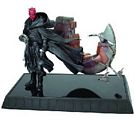 Gentle Giant - Darth Maul and Bloodfin Statue