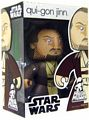 Mighty Muggs - Qui-Gon Jinn