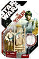 SW 30th - Luke Skywalker  Tatooine 18