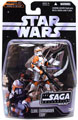 Saga Collection: Commander Cody - 24