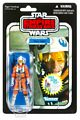 Vintage 2010 - Dack Ralter X-Wing Pilot