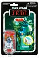 Vintage 2010 - Return Of The Jedi R2-D2 VC25