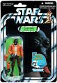 Vintage Collection 2011 - Ponda Baba - Walrus Man - 70