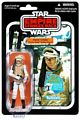 Vintage Collection 2011 - Echo Base Trooper - Battle Gear - 68