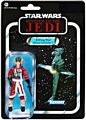 Vintage Collection 2011 - B-Wing Pilot - Keyan Farlander - VC63