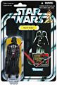 Vintage Collection 2012 - Darth Vader - VC93