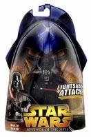 Darth Vader - 11