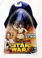 Obi-Wan Kenobi - 1
