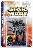 Clone Wars - Durge