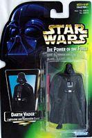 POTF - Green: Darth Vader