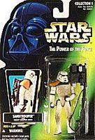 POTF GREEN - Sandtrooper
