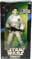 12 Inch Princess Leia Hoth