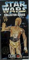 12 Inch Collectors Series - C-3PO
