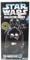 12 Inch Collectors Series - Tie Fighter Pilot
