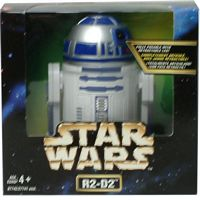 POTF Deluxe R2-D2