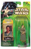 POTJ - Shmi Skywalker