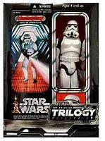 12 Inch StormTrooper - OTC
