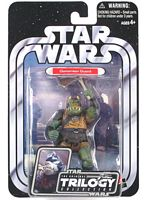 Gamorrean Guard - OTC